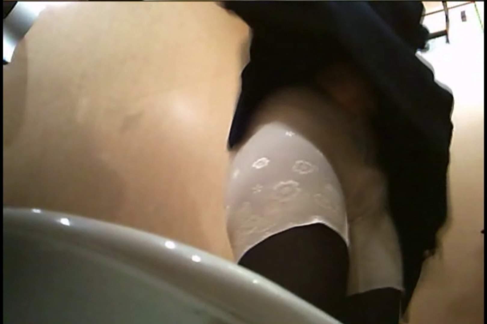 潜入!!女子化粧室盗撮~絶対見られたくない時間~vo,7 エッチな下着 セックス無修正動画無料 103枚