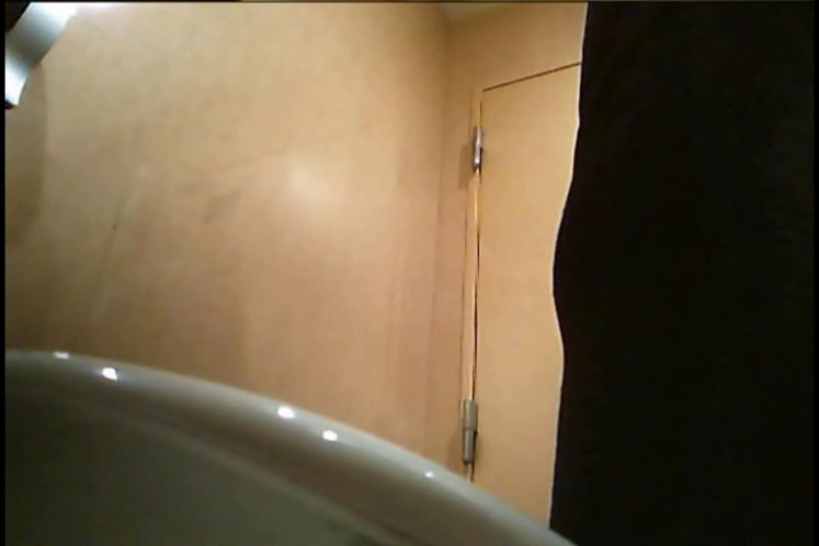潜入!!女子化粧室盗撮~絶対見られたくない時間~vo,7 丸見え えろ無修正画像 103枚