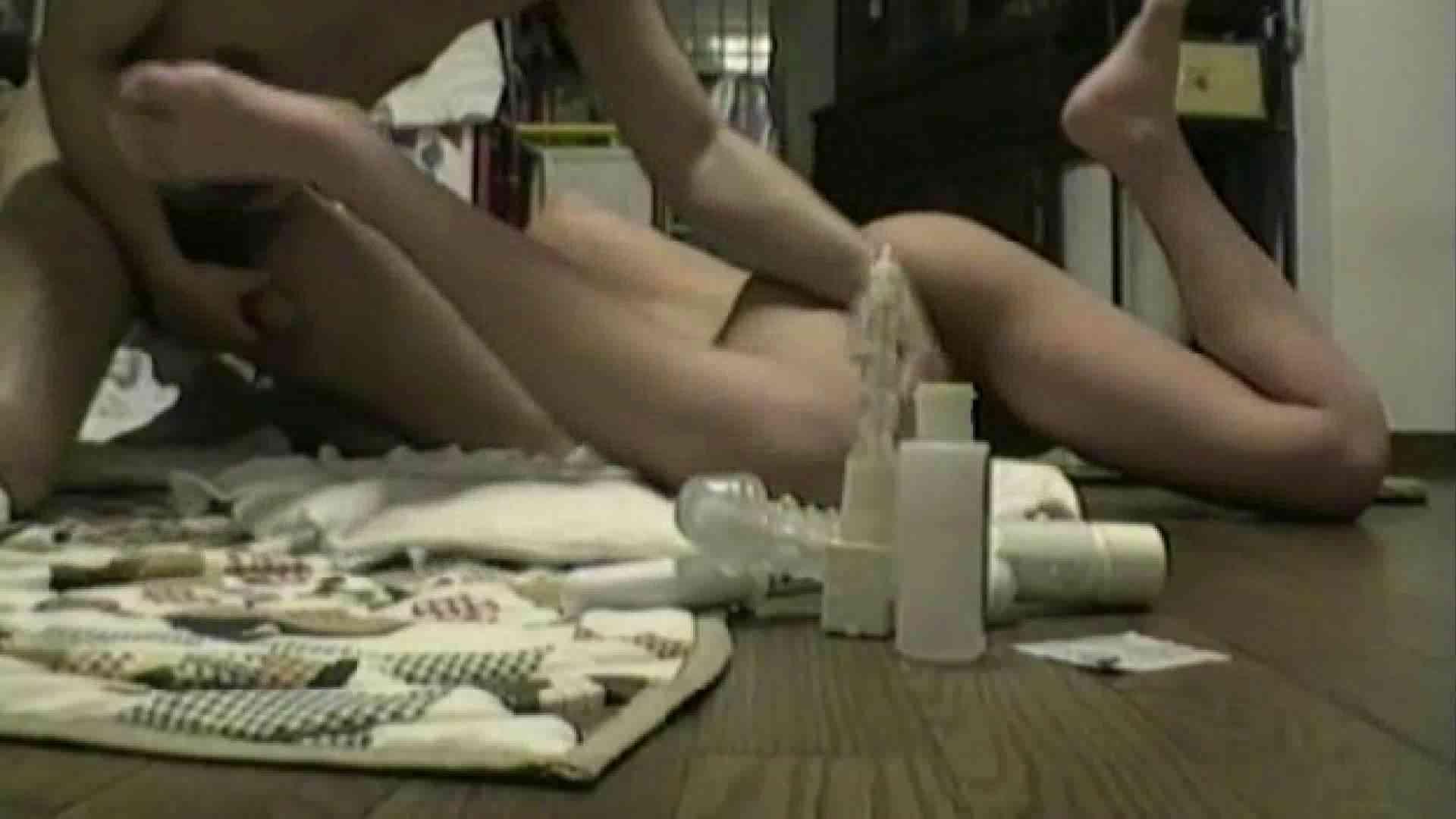 最愛の妻 TAKAKO 愛のSEX Vol.03  93枚