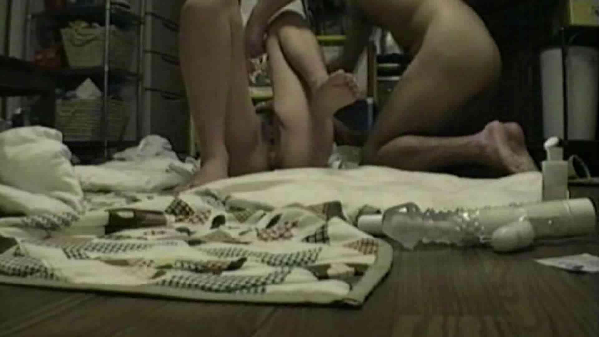 最愛の妻 TAKAKO 愛のSEX Vol.03 エロいOL おめこ無修正画像 93枚