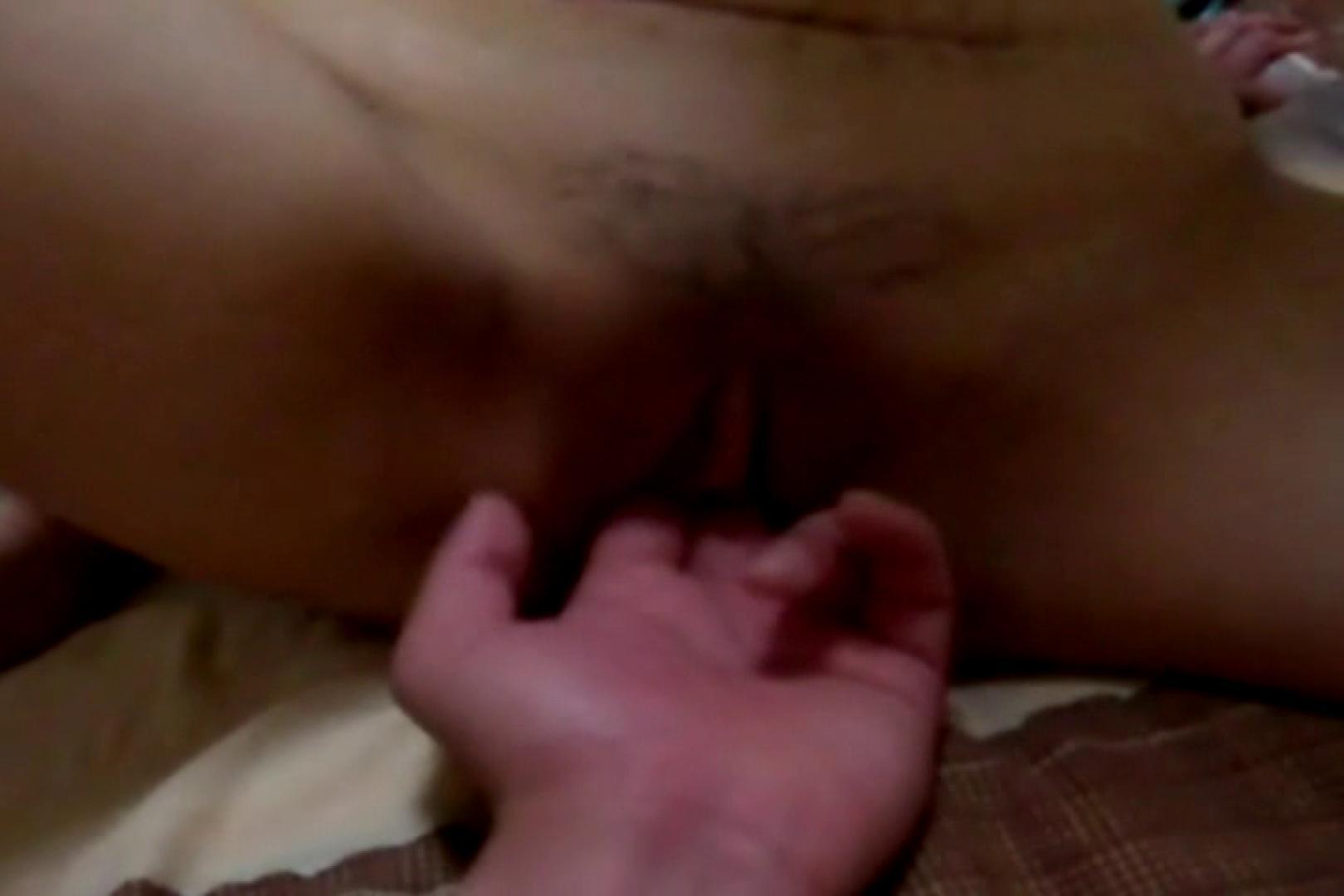 ウイルス流出 Ownerのハメ撮り映像 0   0  62枚