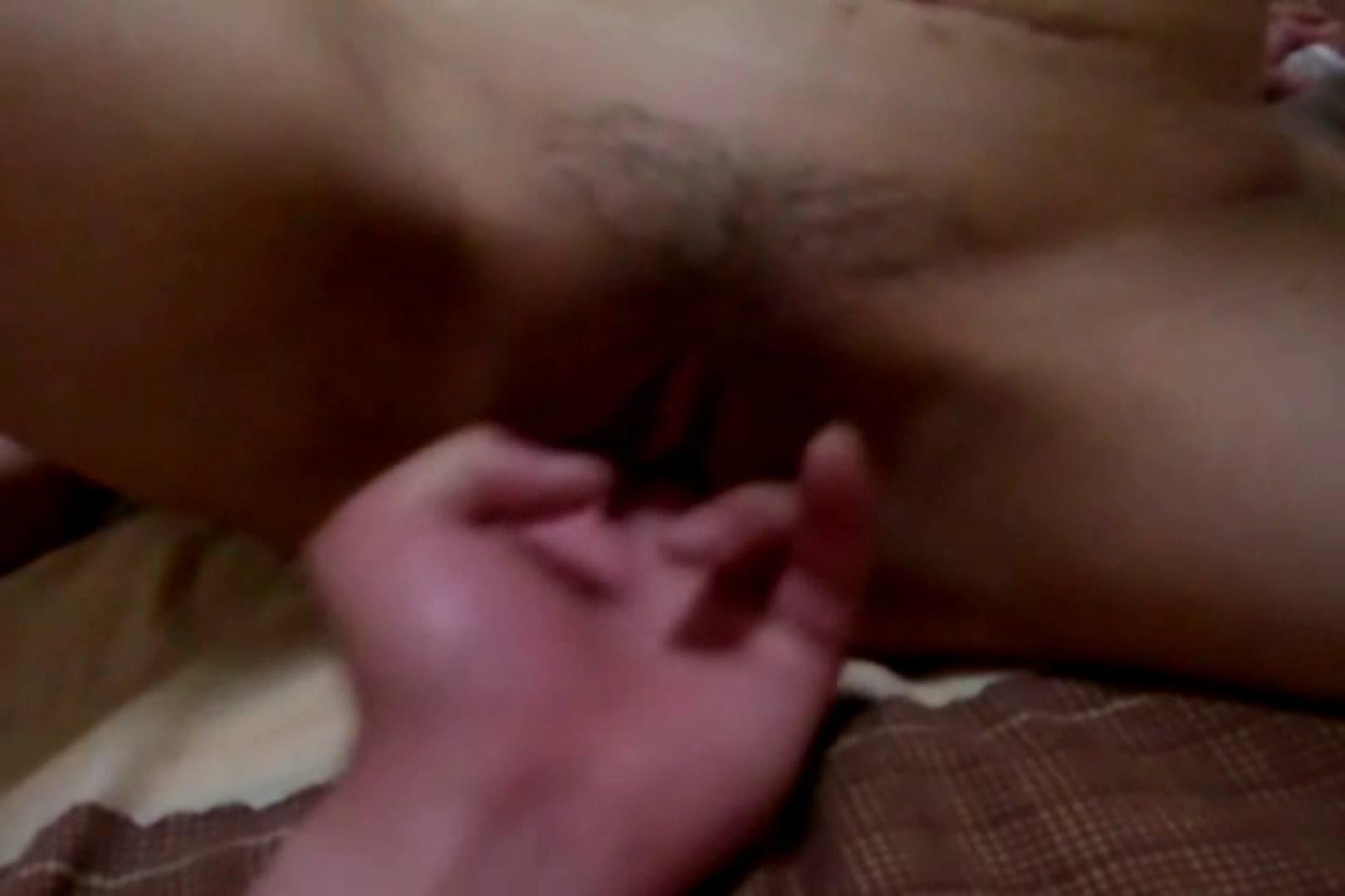ウイルス流出 Ownerのハメ撮り映像 マンコ 戯れ無修正画像 62枚