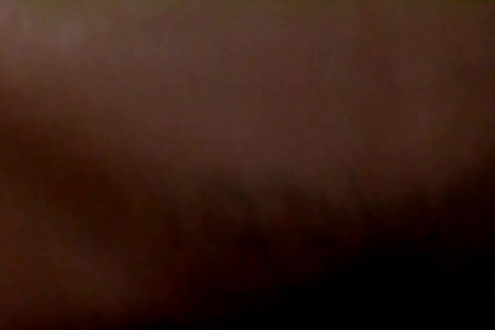 ウイルス流出 Ownerのハメ撮り映像 卑猥 盗撮動画紹介 62枚