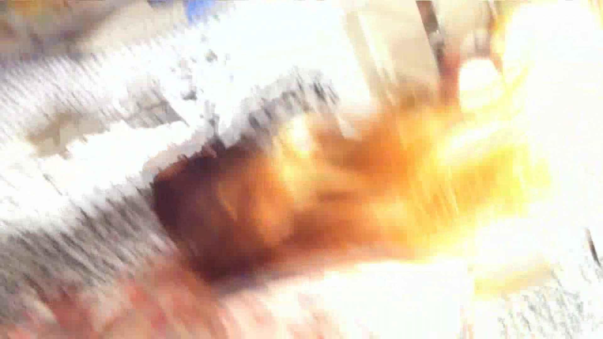 可愛いカリスマ店員限定‼胸チラ&パンチラ vol.15 接写 セックス無修正動画無料 89枚