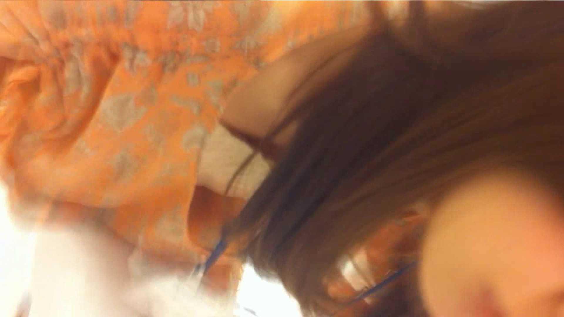 可愛いカリスマ店員限定‼胸チラ&パンチラ vol.15 パンチラ ヌード画像 89枚