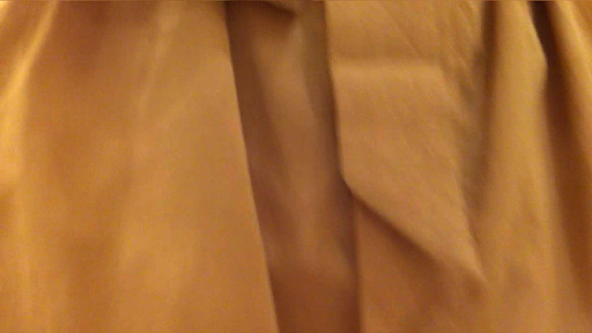 某デパートのカリスマ定員可愛すぎ‼!ピンクスカート編  23枚