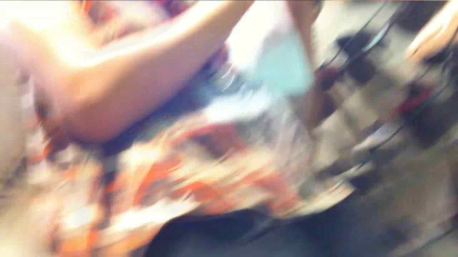 某デパートのカリスマ定員可愛すぎ‼!ピンクスカート編 おまんこ特集 ぱこり動画紹介 23枚
