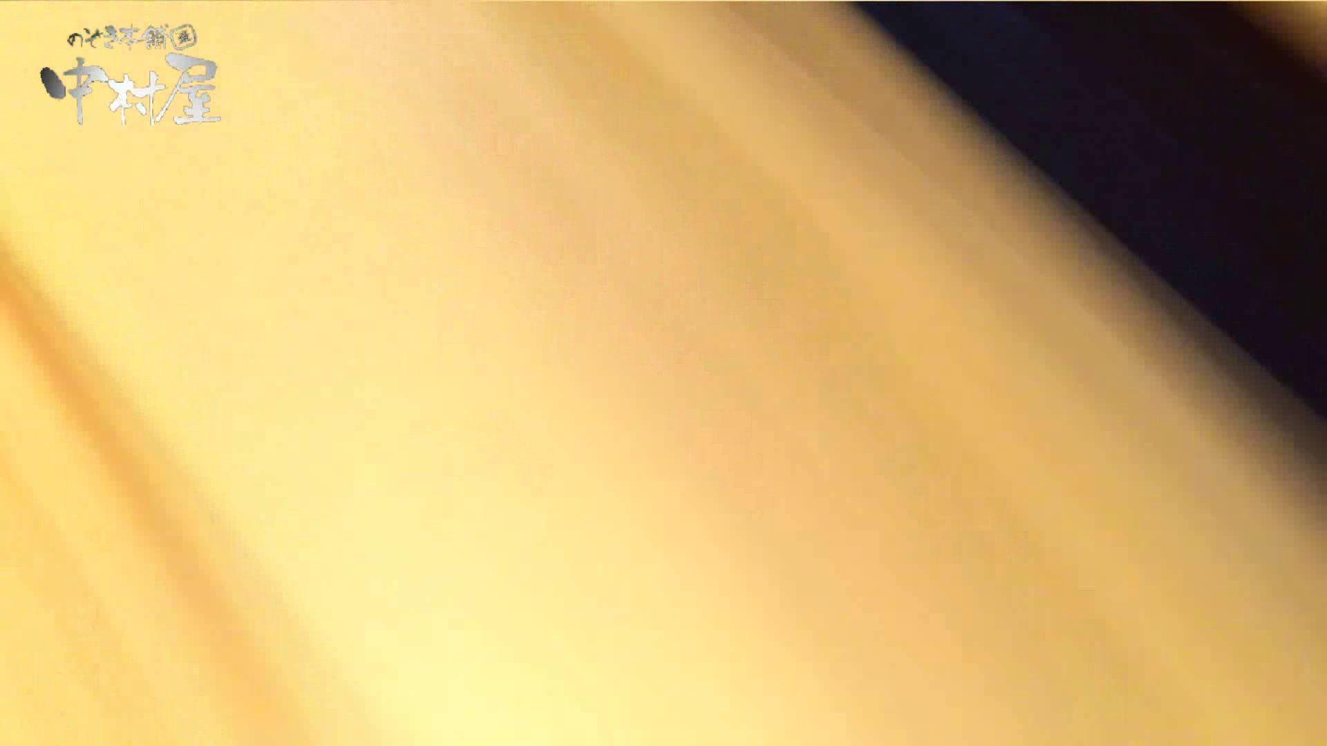 vol.45 可愛いカリスマ店員限定‼胸チラ&パンチラ 食い込みミッキーマウス! チラ オメコ無修正動画無料 78枚