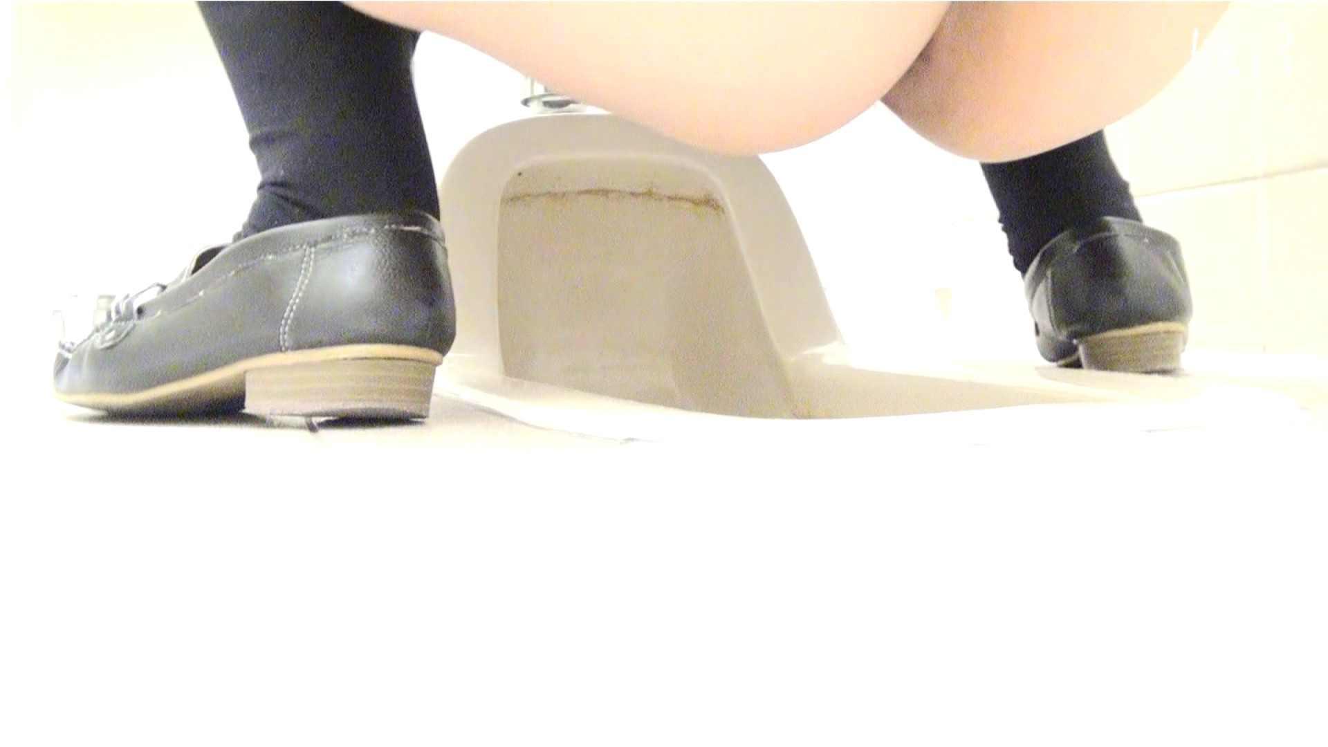 至高下半身盗撮-PREMIUM-【院内病棟編 】 vol.03 エロいナース おまんこ無修正動画無料 88枚