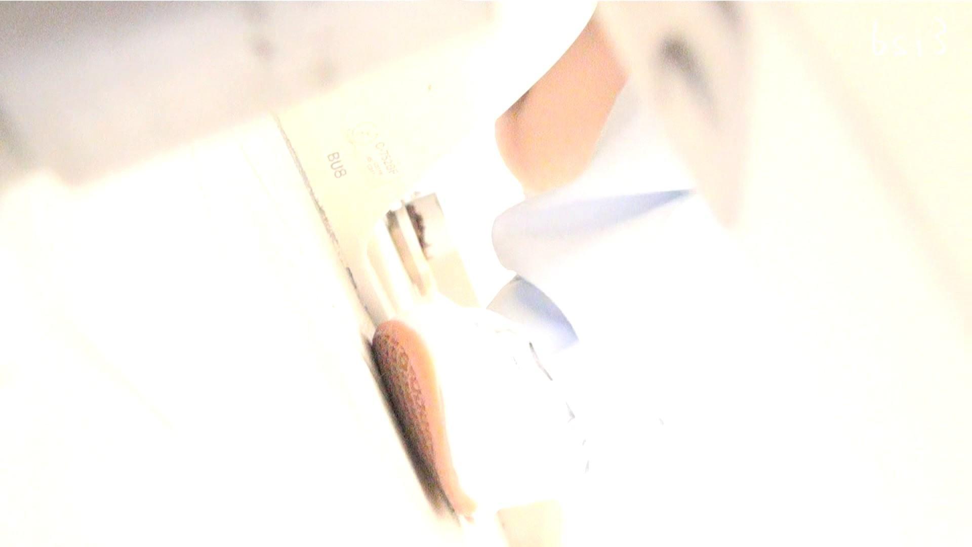 至高下半身盗撮-PREMIUM-【院内病棟編 】 vol.03 0   0  88枚