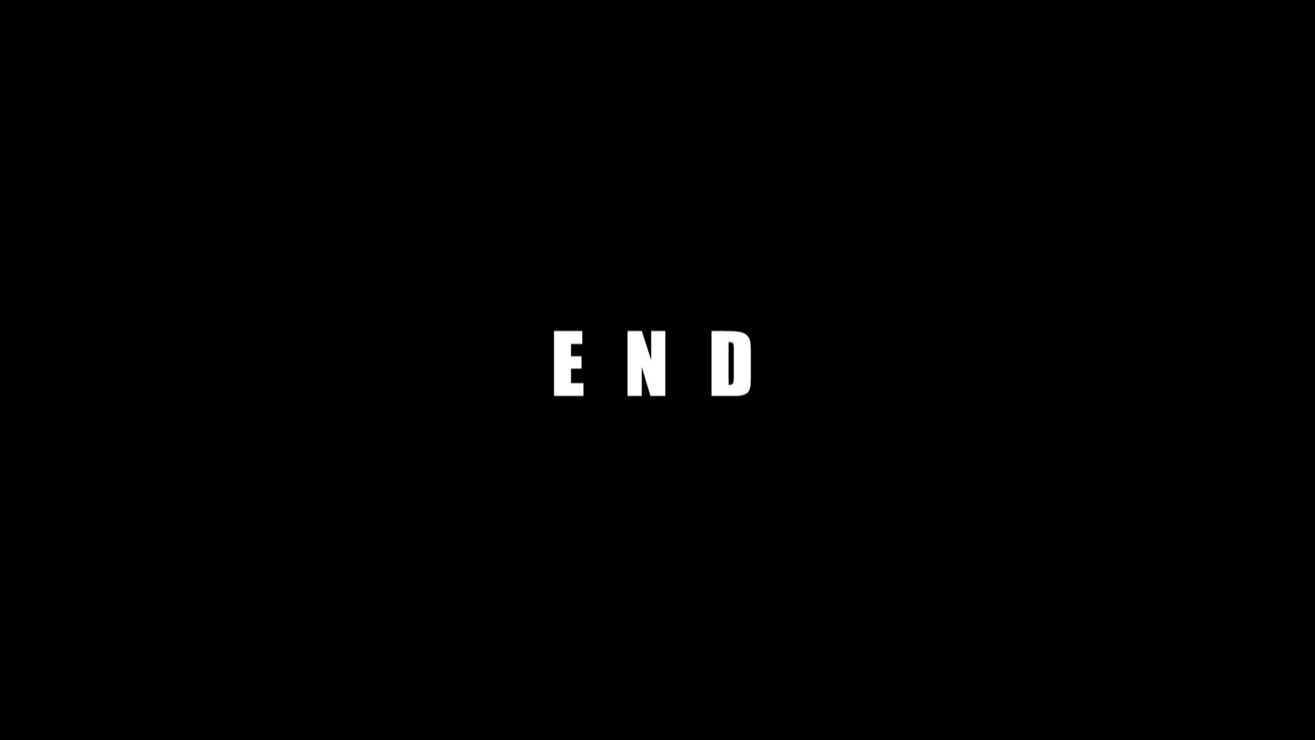 至高下半身盗撮-PREMIUM-【院内病棟編 】 vol.03 エロいOL AV動画キャプチャ 88枚