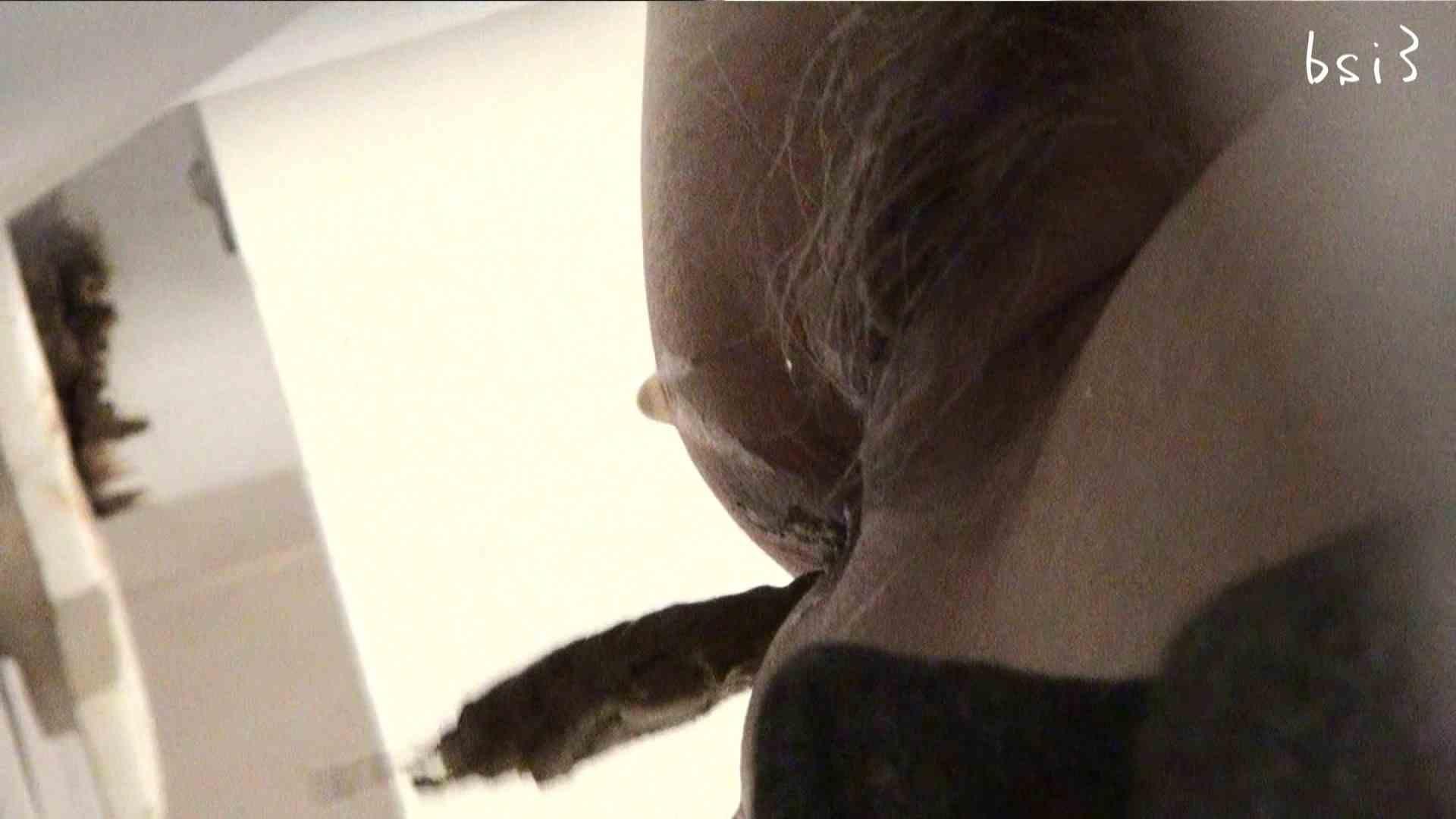 至高下半身盗撮-PREMIUM-【院内病棟編 】 vol.03 下半身 セックス画像 88枚