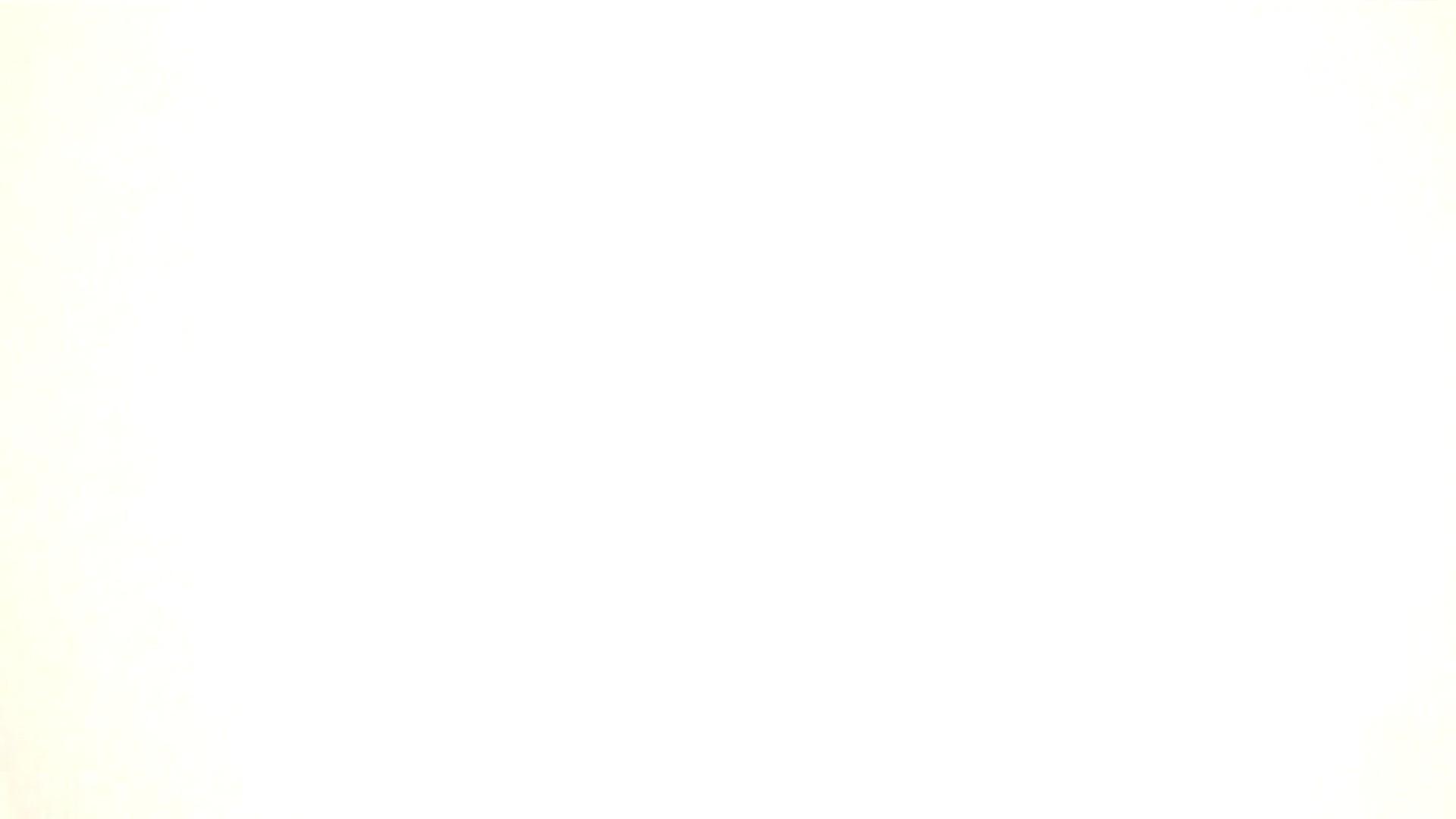 至高下半身盗撮-PREMIUM-【院内病棟編 】 vol.03 洗面所 戯れ無修正画像 88枚