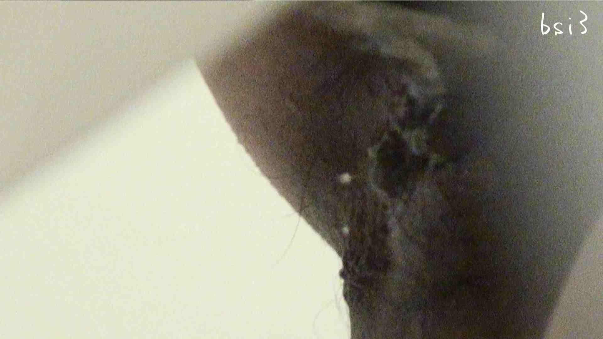 至高下半身盗撮-PREMIUM-【院内病棟編 】 vol.03 テクニック AV動画キャプチャ 88枚