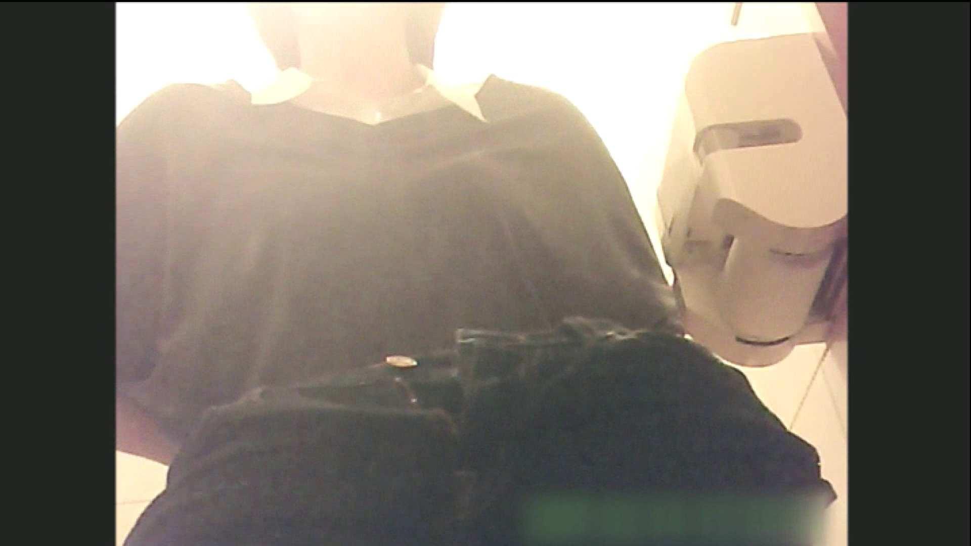 実録!!綺麗なお姉さんのトイレ事情・・・。vol.5 女子トイレ スケベ動画紹介 77枚