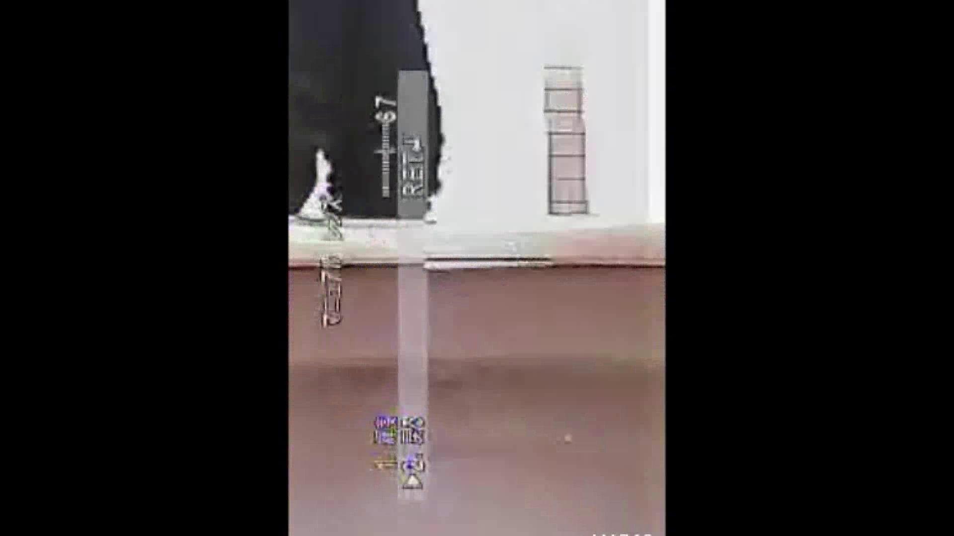 キレカワ女子大生の秘密の洗面所!Vol.021 エロいOL 盗み撮り動画 51枚