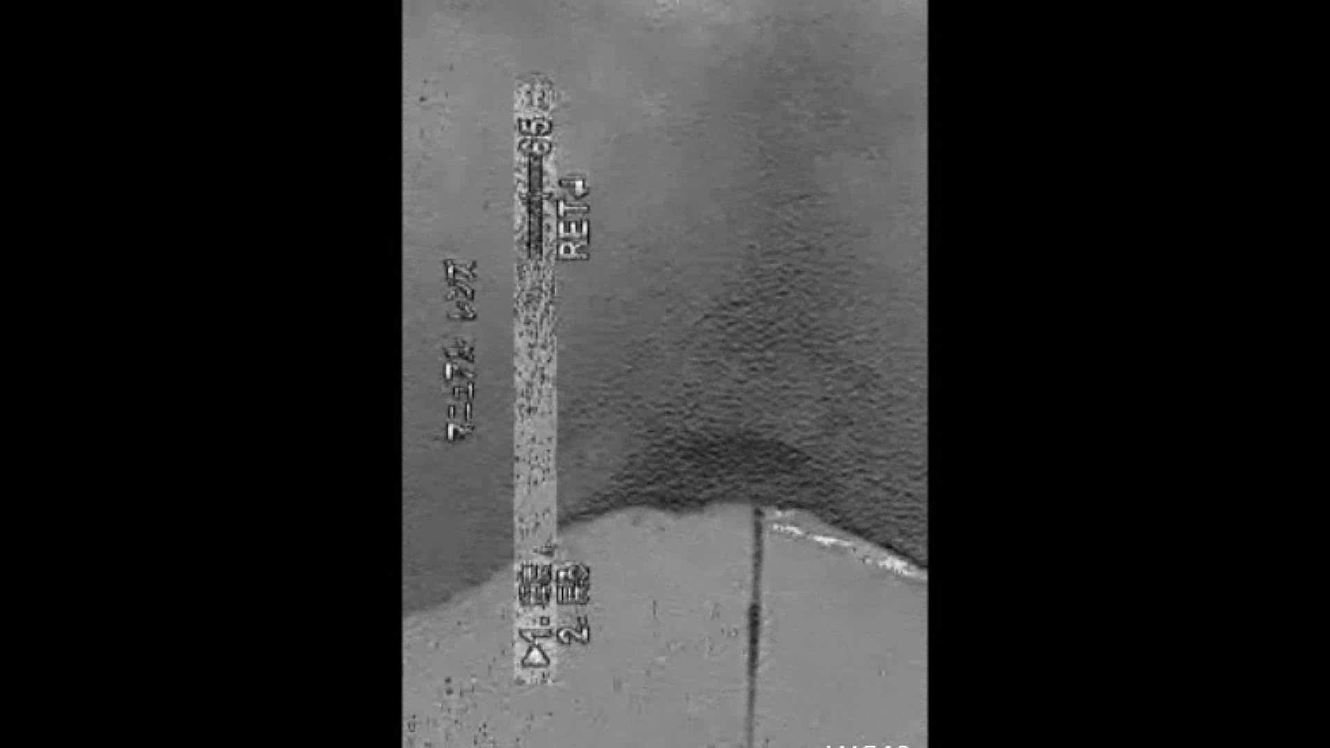 キレカワ女子大生の秘密の洗面所!Vol.021  51枚