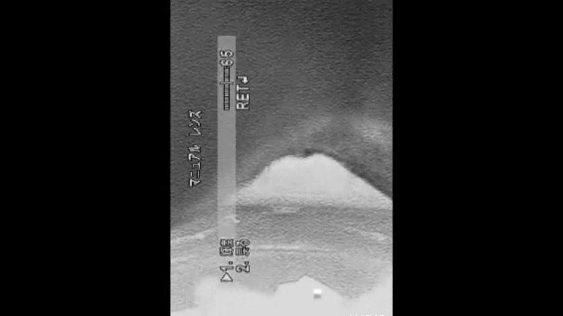 キレカワ女子大生の秘密の洗面所!Vol.021 ガールの盗撮 オマンコ無修正動画無料 51枚