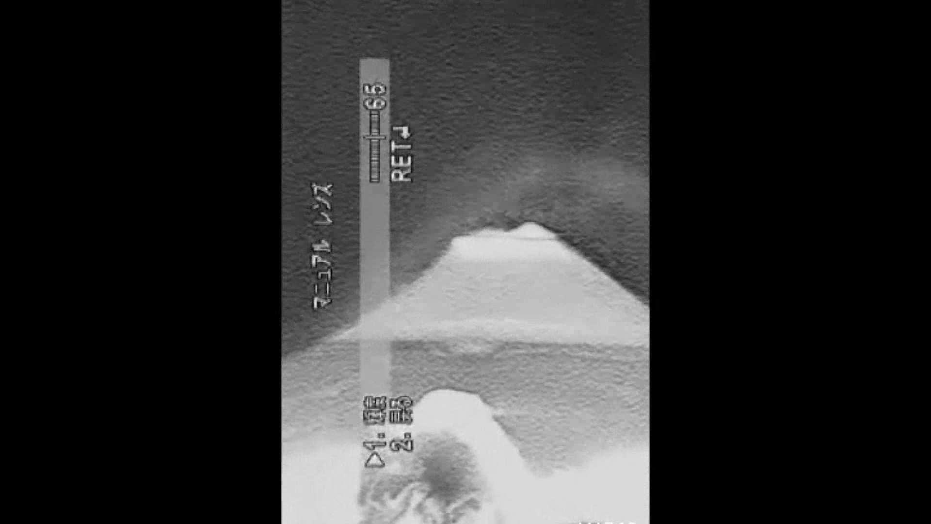 キレカワ女子大生の秘密の洗面所!Vol.021 洗面所 ワレメ無修正動画無料 51枚