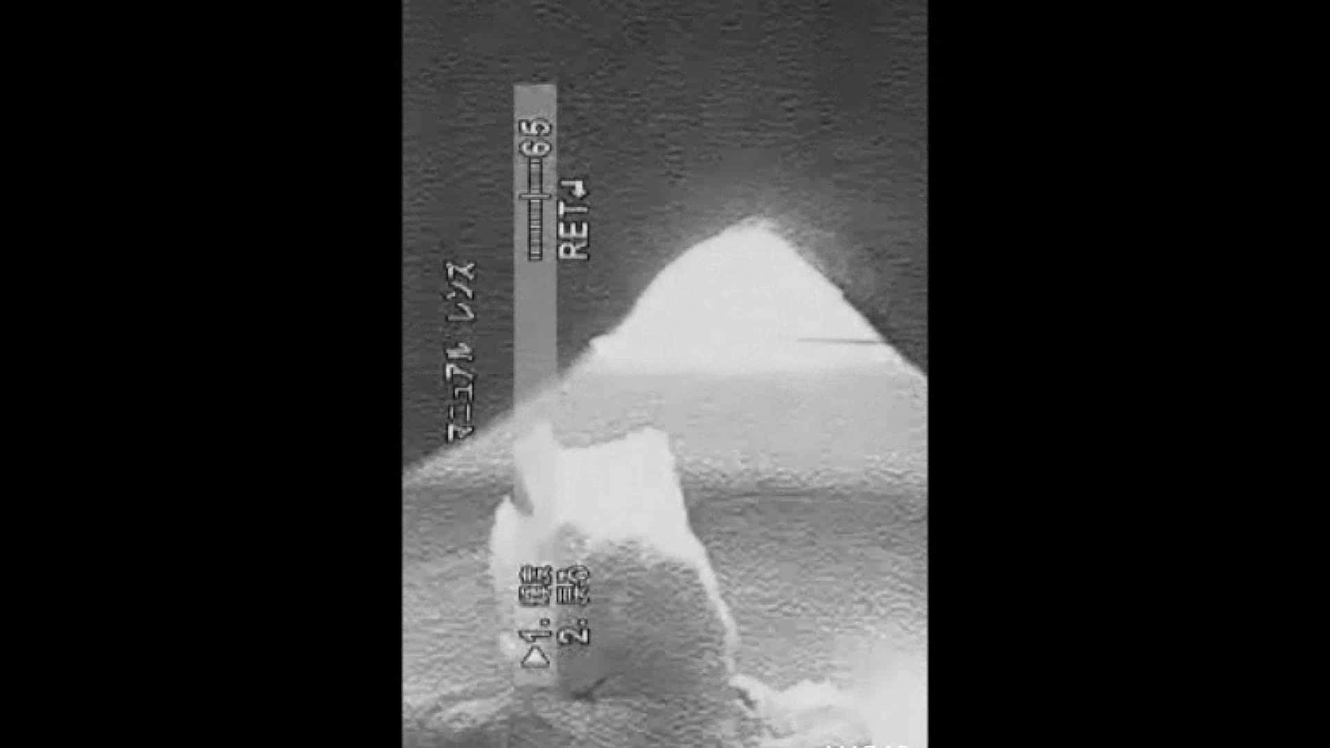 キレカワ女子大生の秘密の洗面所!Vol.021 学校 おめこ無修正動画無料 51枚