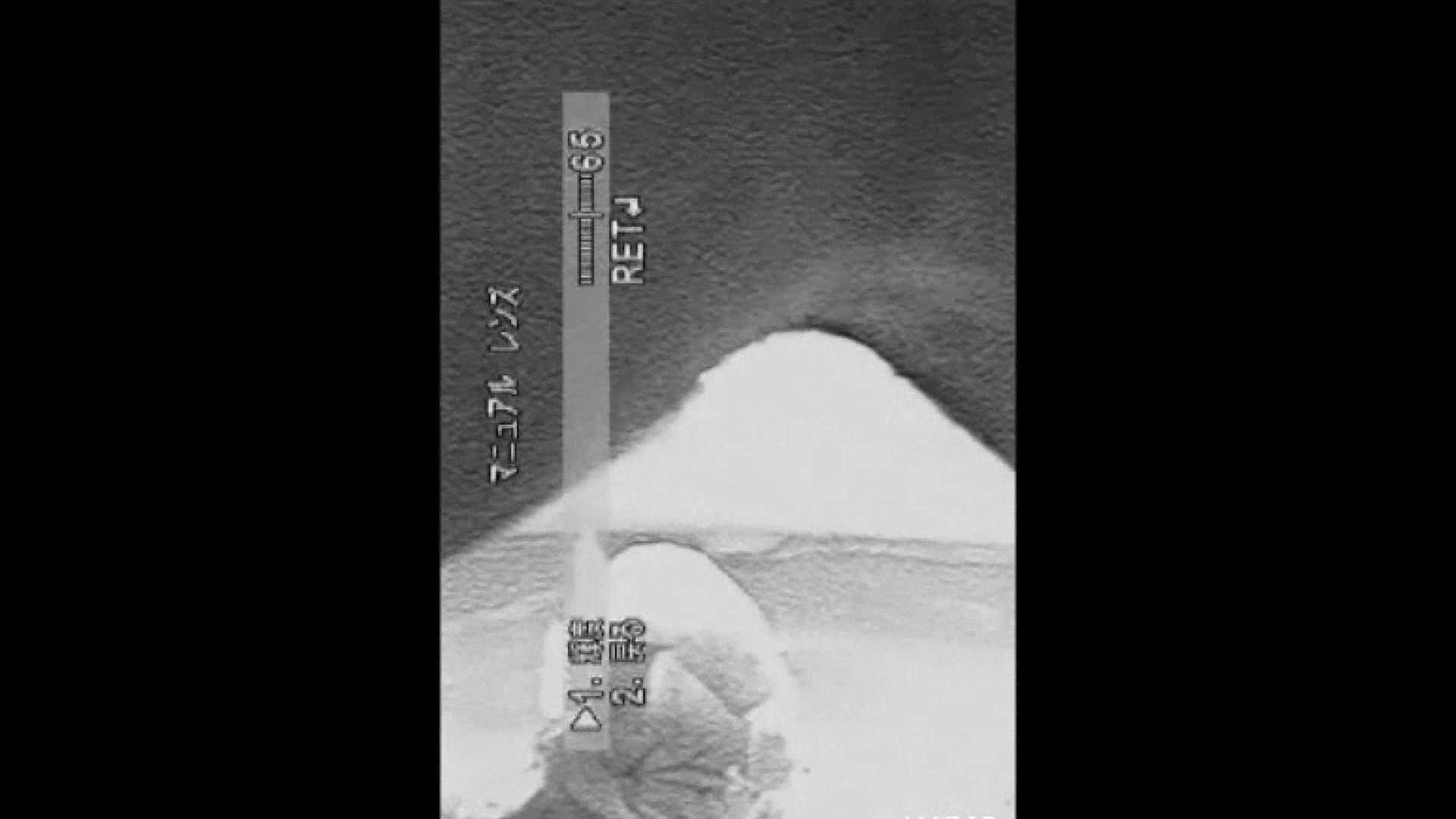 キレカワ女子大生の秘密の洗面所!Vol.021 バックショット オマンコ動画キャプチャ 51枚