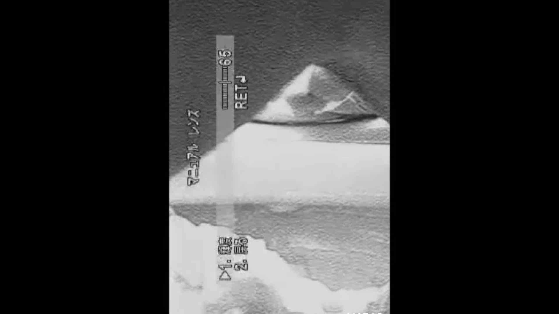 キレカワ女子大生の秘密の洗面所!Vol.021 潜入 SEX無修正画像 51枚