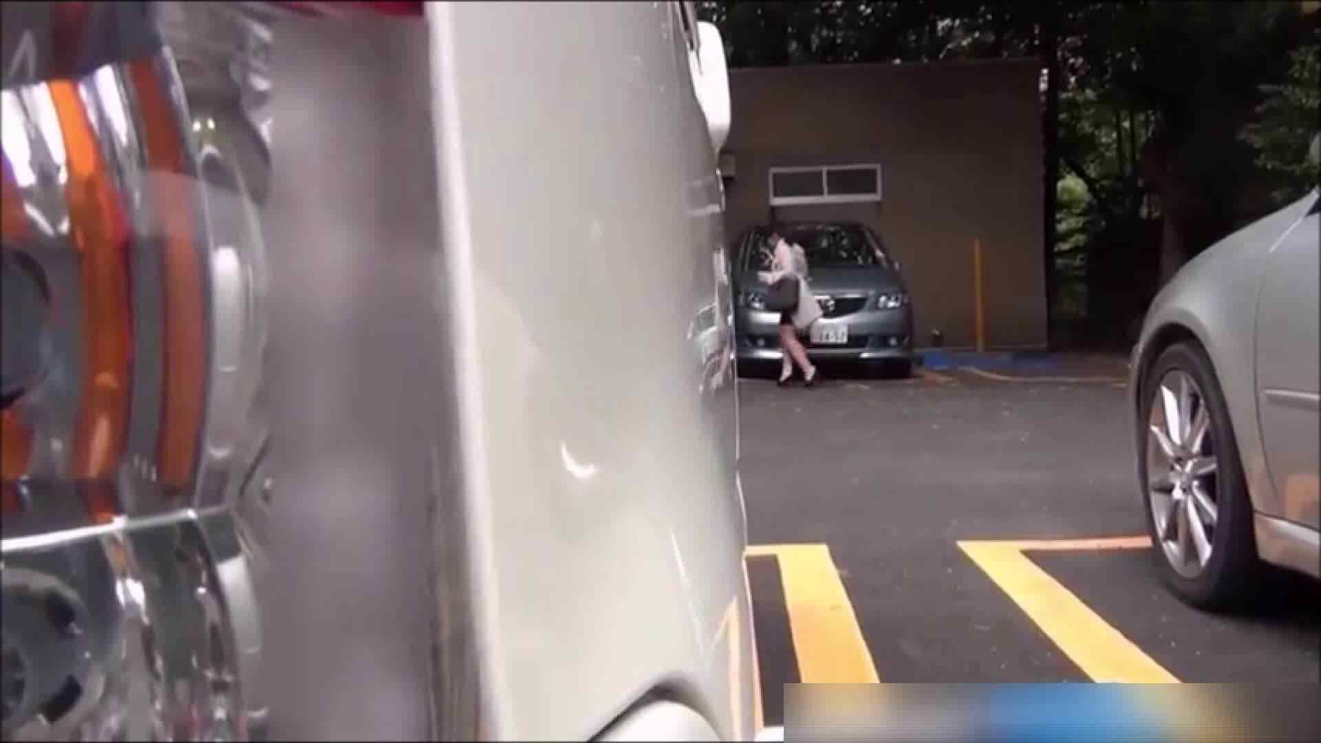 洗面所盗撮~隣の美人お姉さんVol.11 ギャル着替え おまんこ動画流出 46枚