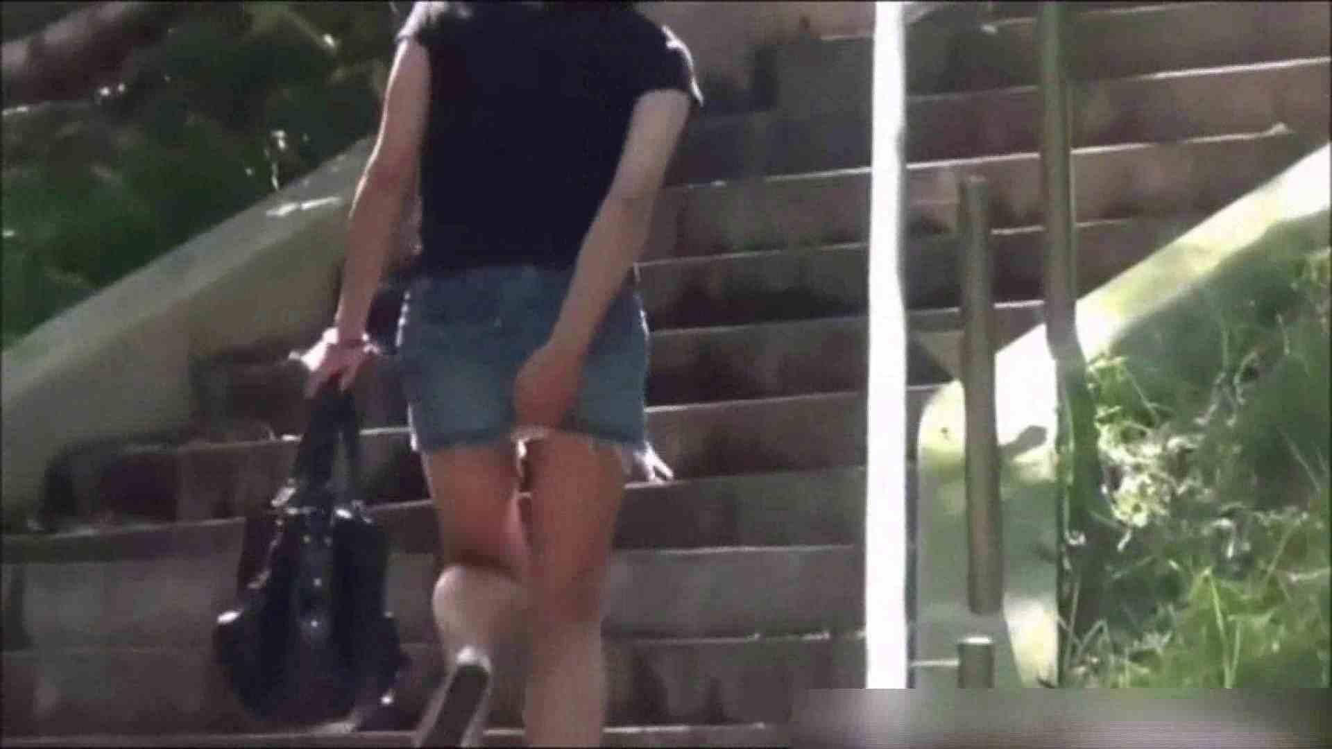 洗面所盗撮~隣の美人お姉さんVol.11 お漏らし おめこ無修正動画無料 46枚