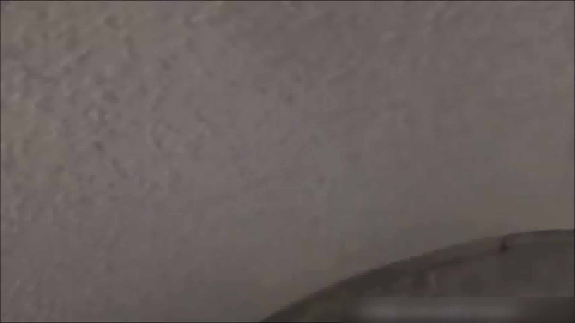 洗面所盗撮~隣の美人お姉さんVol.11 エロいOL のぞき動画キャプチャ 46枚