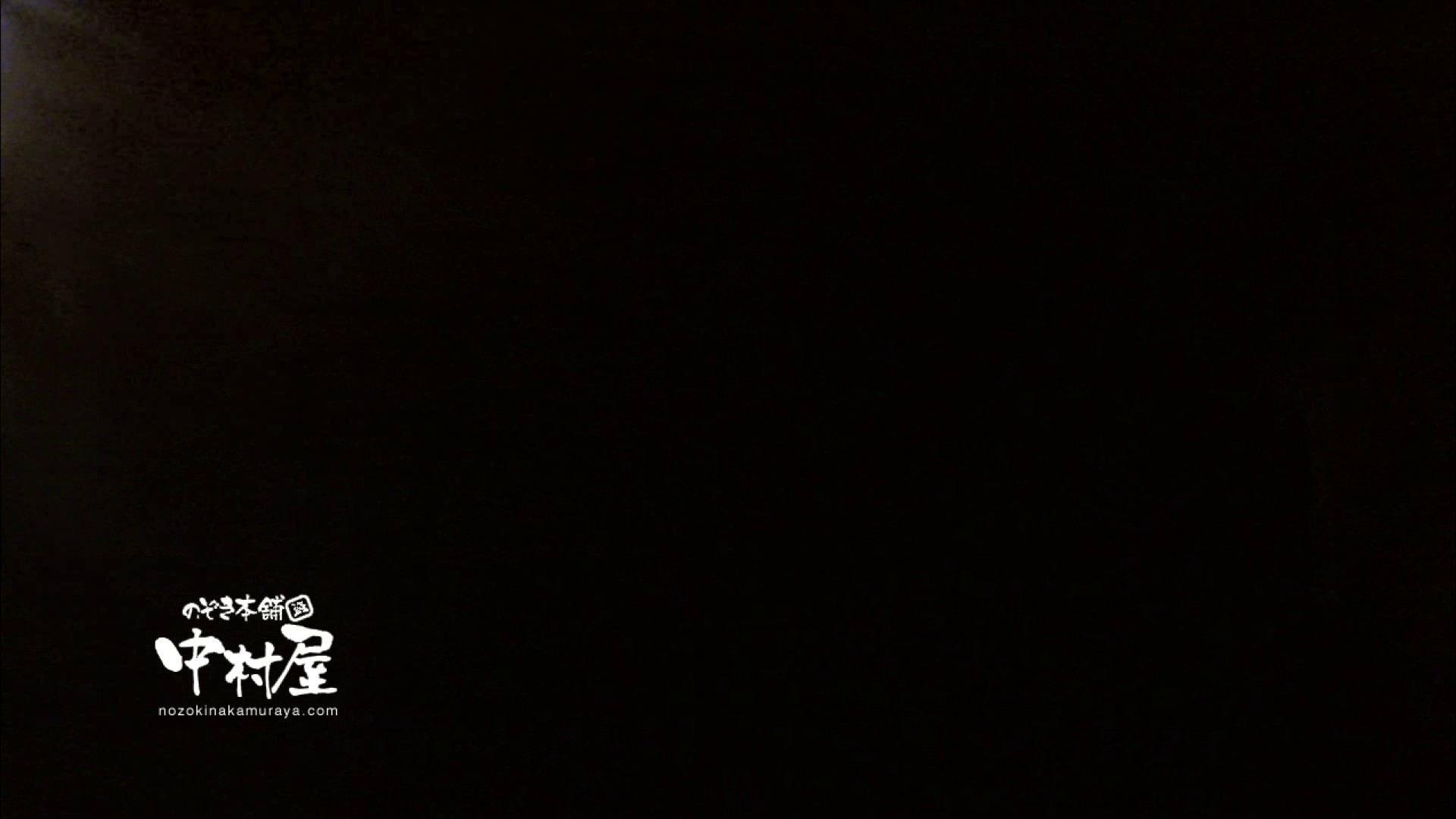 鬼畜 vol.11 下の口は正直なオンナ 後編 鬼畜 ヌード画像 96枚
