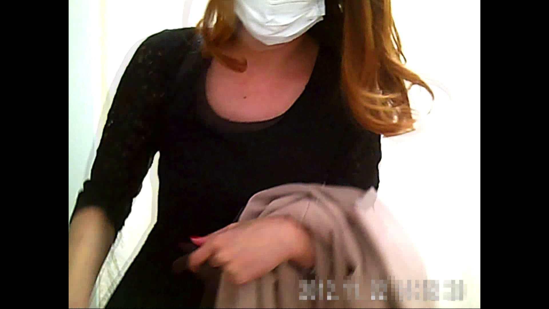病院おもいっきり着替え! vol.157 着替え エロ画像 98枚