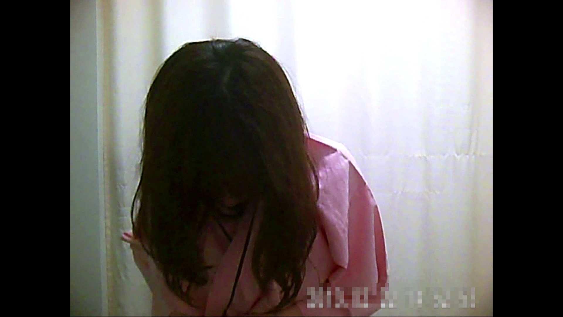 病院おもいっきり着替え! vol.189 エロいOL われめAV動画紹介 60枚