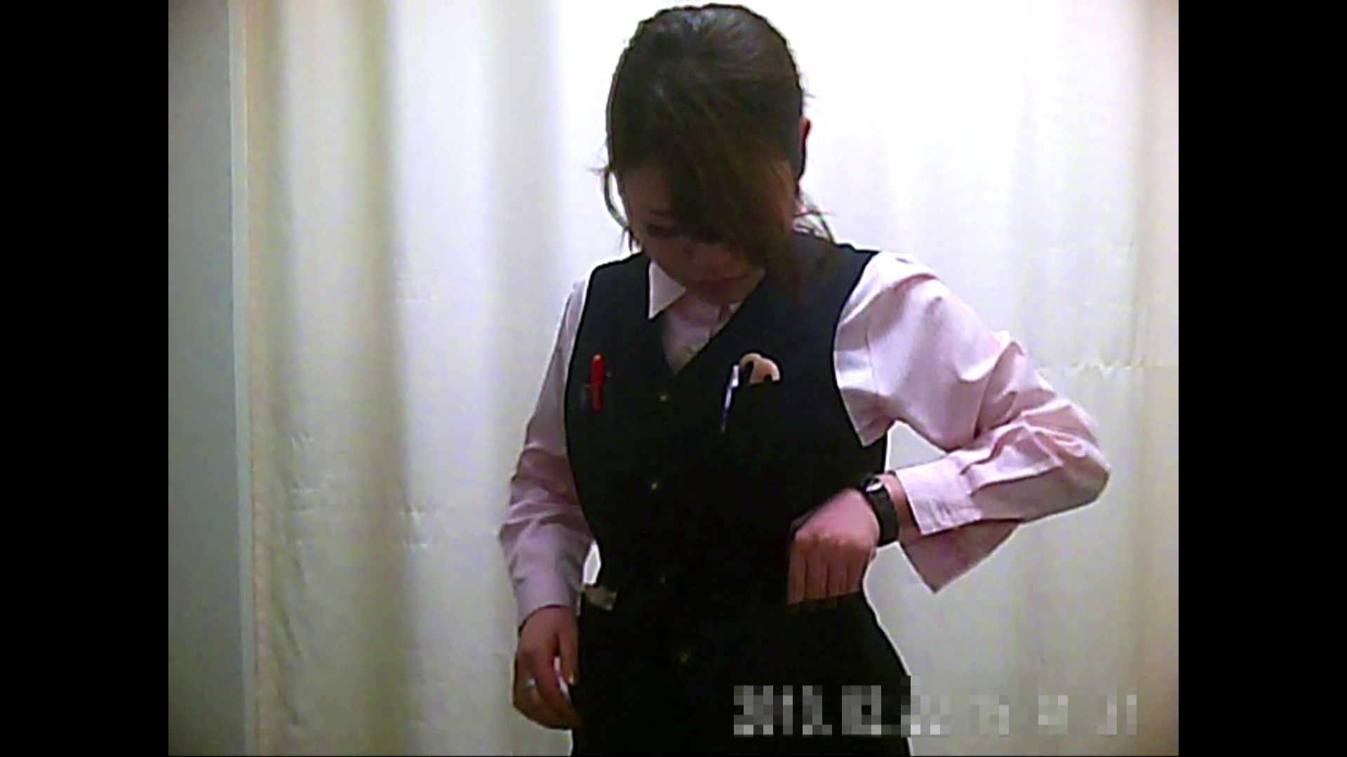 病院おもいっきり着替え! vol.189 ガールの盗撮 ワレメ動画紹介 60枚