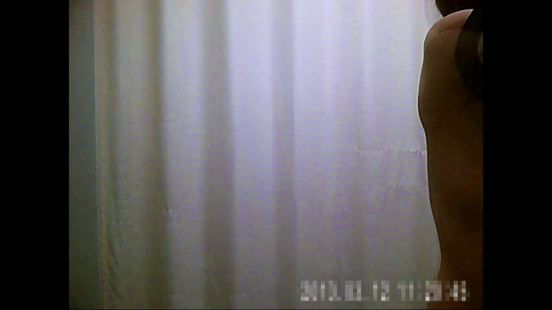 病院おもいっきり着替え! vol.198 エロいOL アダルト動画キャプチャ 92枚
