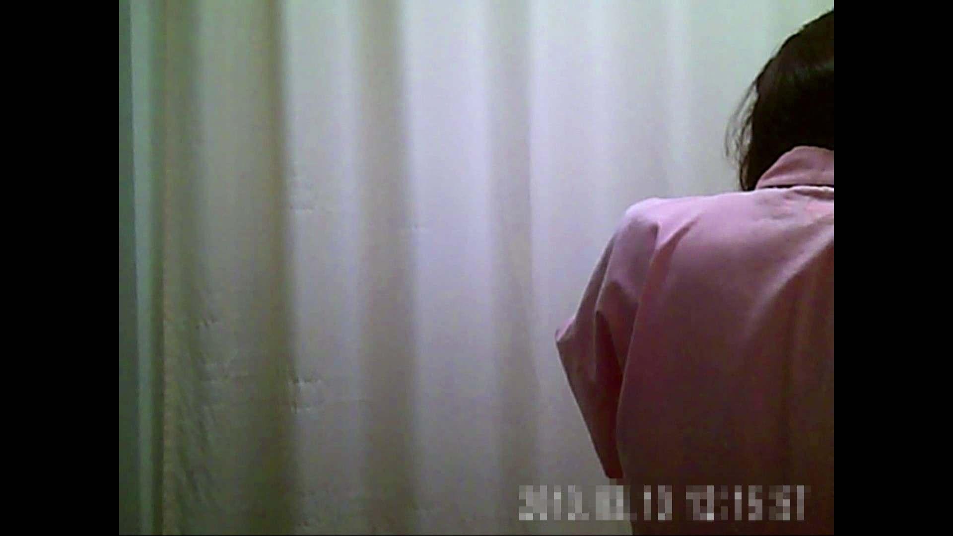 病院おもいっきり着替え! vol.198 乳首 おめこ無修正画像 92枚