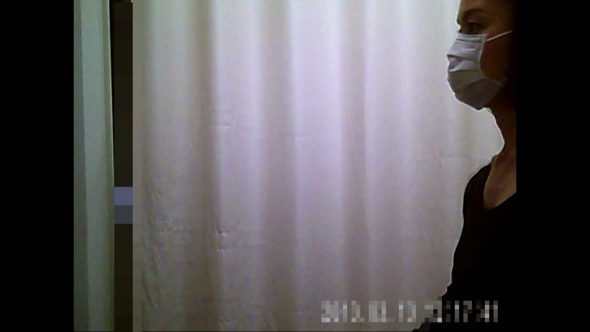 病院おもいっきり着替え! vol.198 ガールの盗撮 のぞき動画キャプチャ 92枚