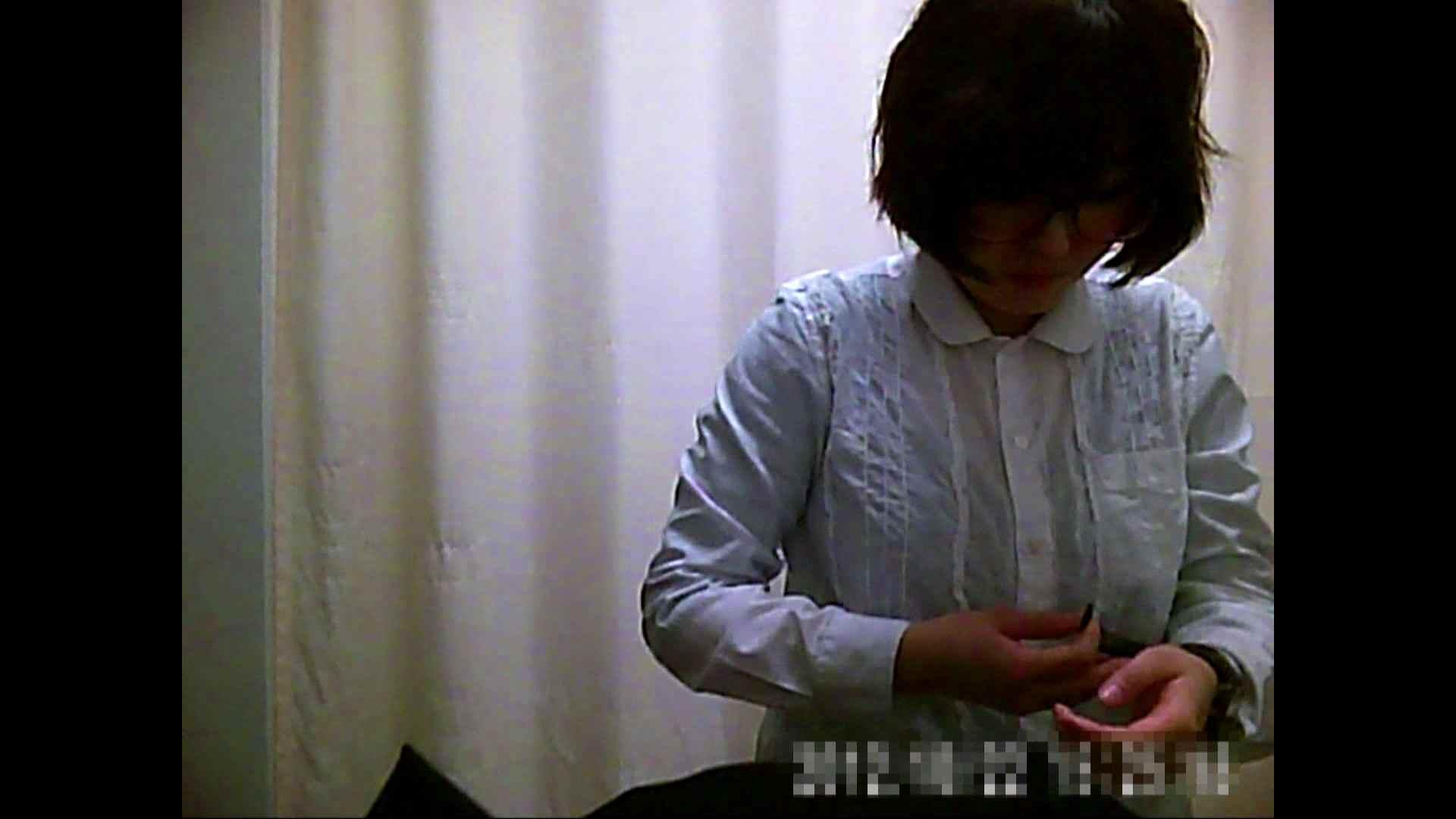 病院おもいっきり着替え! vol.247 乳首 AV無料動画キャプチャ 91枚