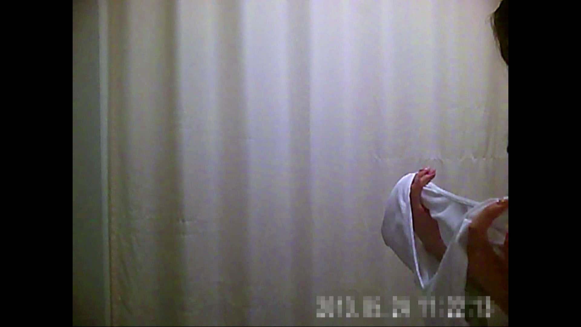 病院おもいっきり着替え! vol.252 乳首 おめこ無修正動画無料 79枚