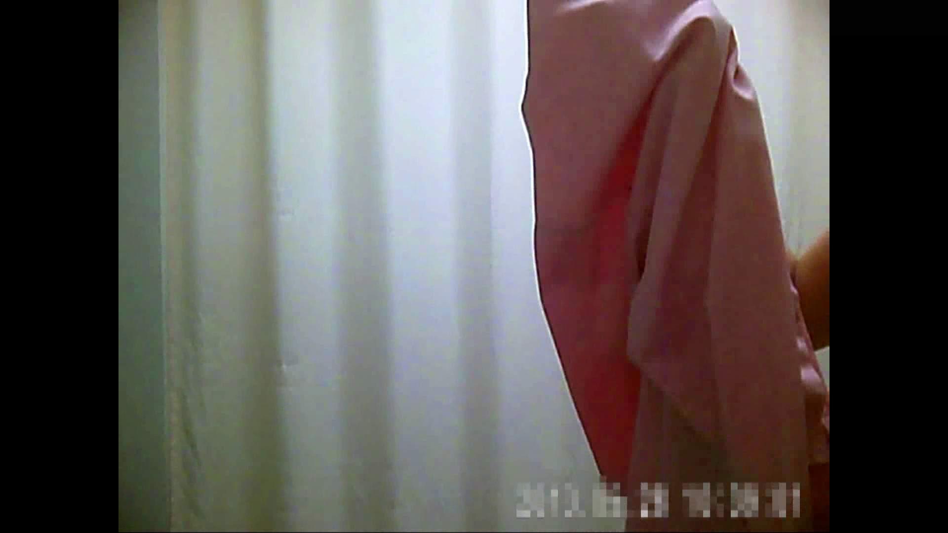 病院おもいっきり着替え! vol.253 乳首 オメコ無修正動画無料 72枚