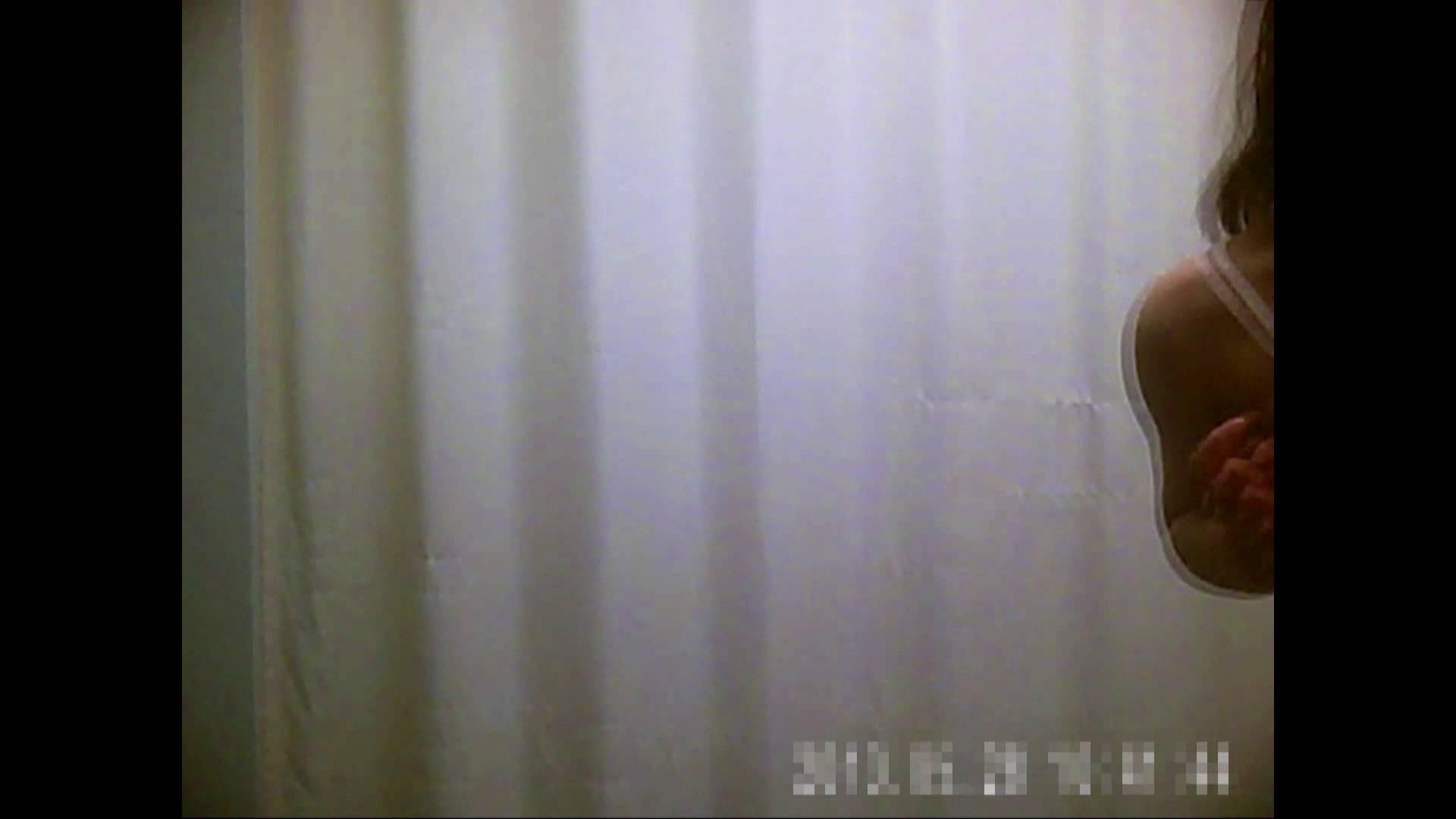 病院おもいっきり着替え! vol.253 巨乳 濡れ場動画紹介 72枚