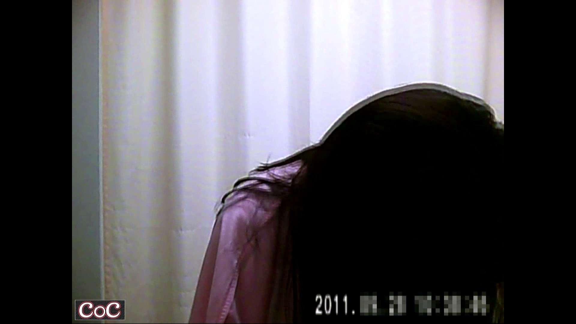病院おもいっきり着替え! vol.41 巨乳 オマンコ無修正動画無料 102枚