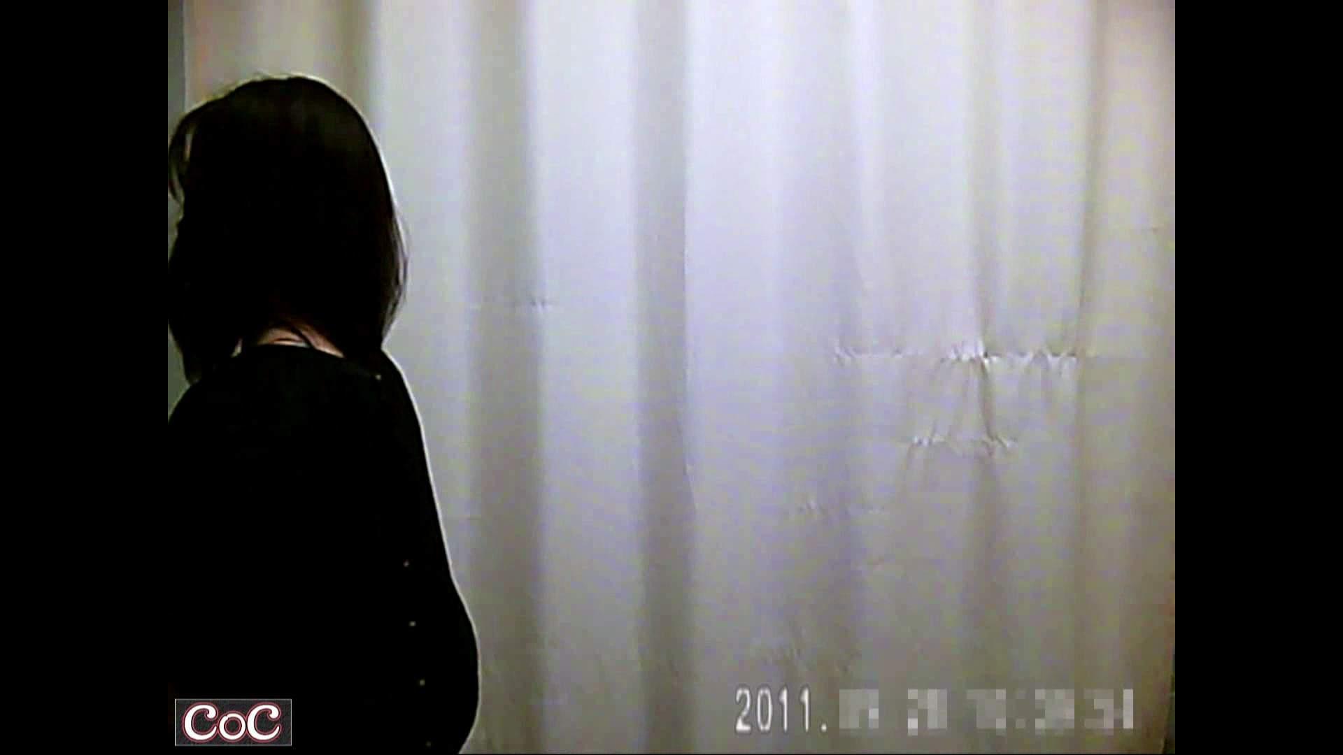 病院おもいっきり着替え! vol.41 エロいOL すけべAV動画紹介 102枚