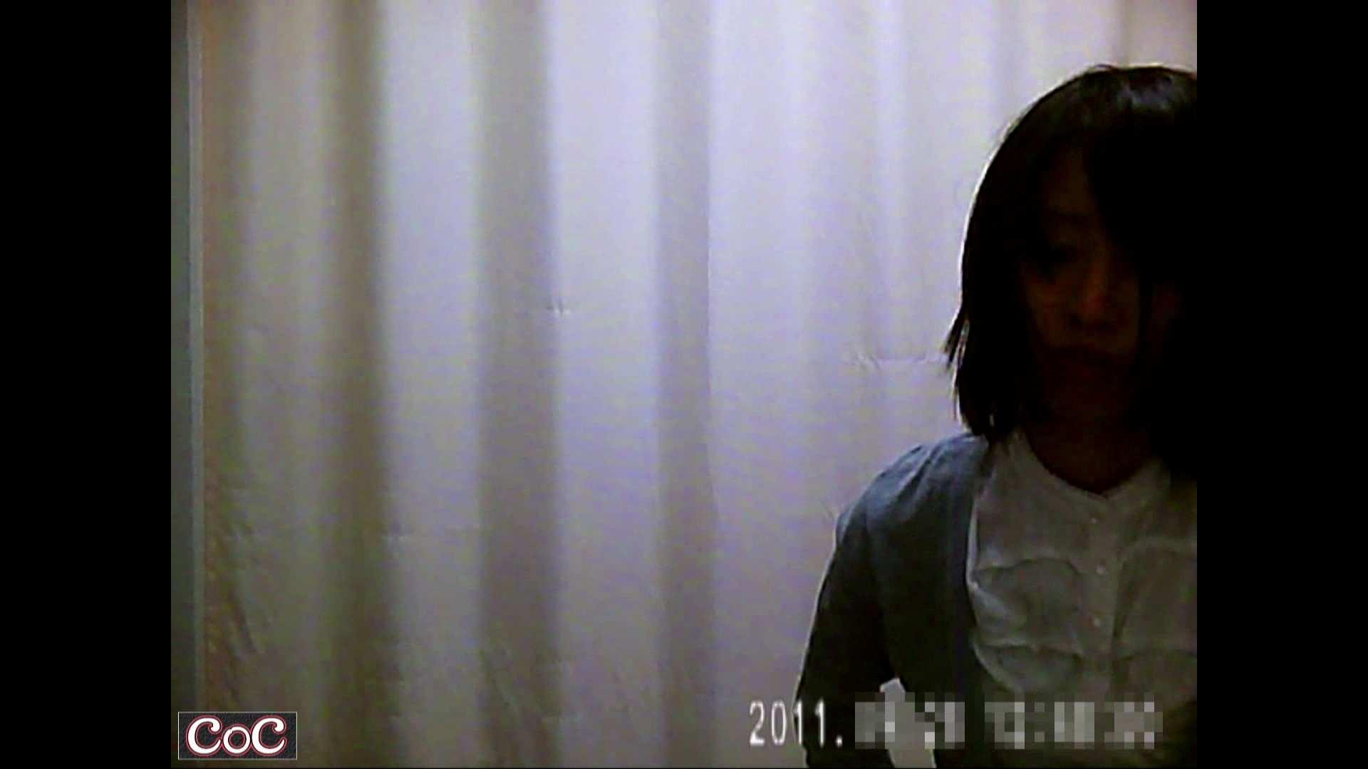 病院おもいっきり着替え! vol.41 ガールの盗撮 ワレメ無修正動画無料 102枚