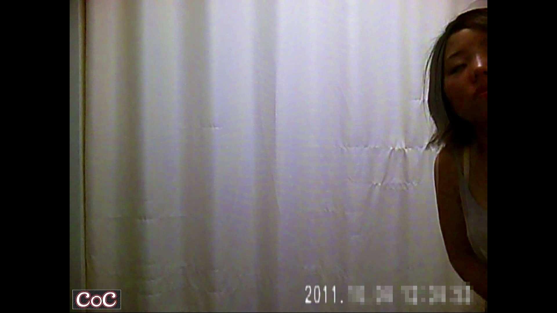 病院おもいっきり着替え! vol.50 ガールの盗撮 オメコ無修正動画無料 53枚