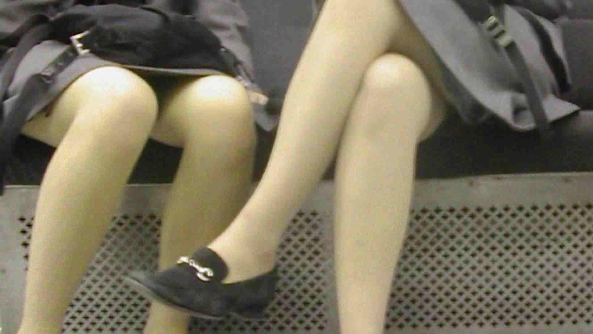 キレイに撮れるんです!No12!韓国流出編Vol.12 エロいお姉さん セックス無修正動画無料 53枚