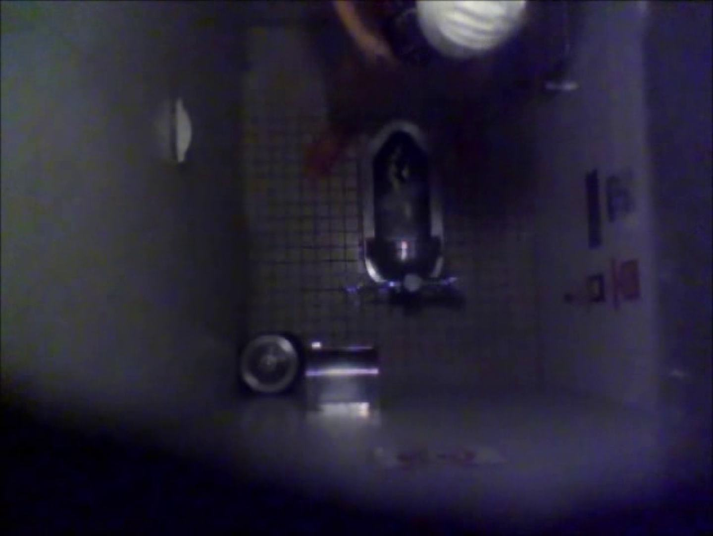 水泳大会選手の聖水 vol.003 女子トイレ おめこ無修正動画無料 88枚