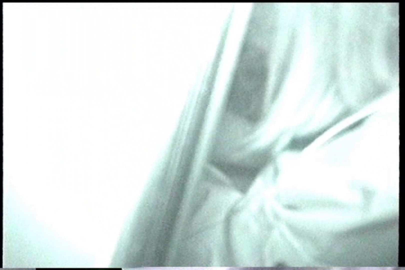 充血監督の深夜の運動会Vol.222 エロいOL おめこ無修正画像 93枚