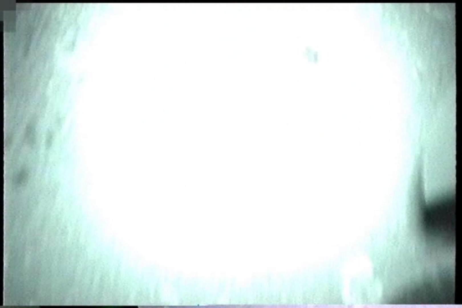 充血監督の深夜の運動会Vol.222 0 | 0  93枚