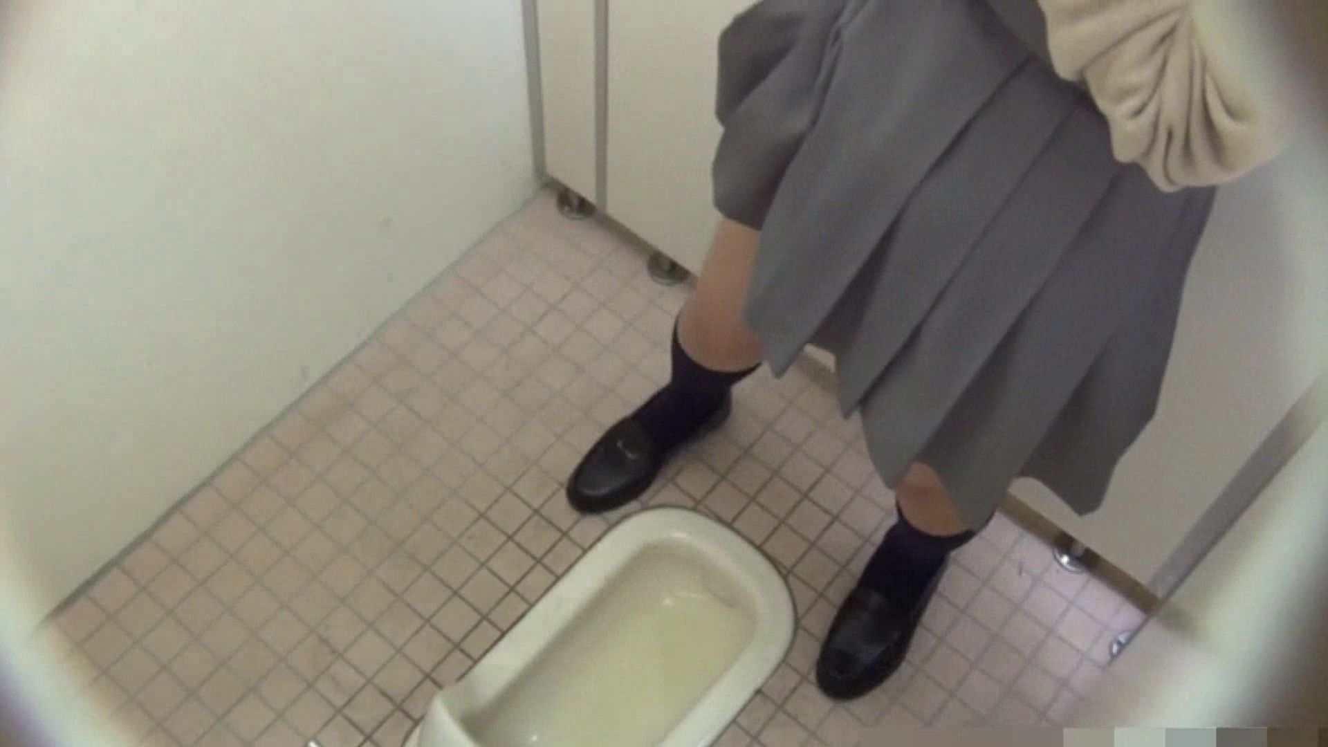 いつどこでオナニーしたっていいじゃない Vol.41 女子トイレ 盗撮画像 80枚
