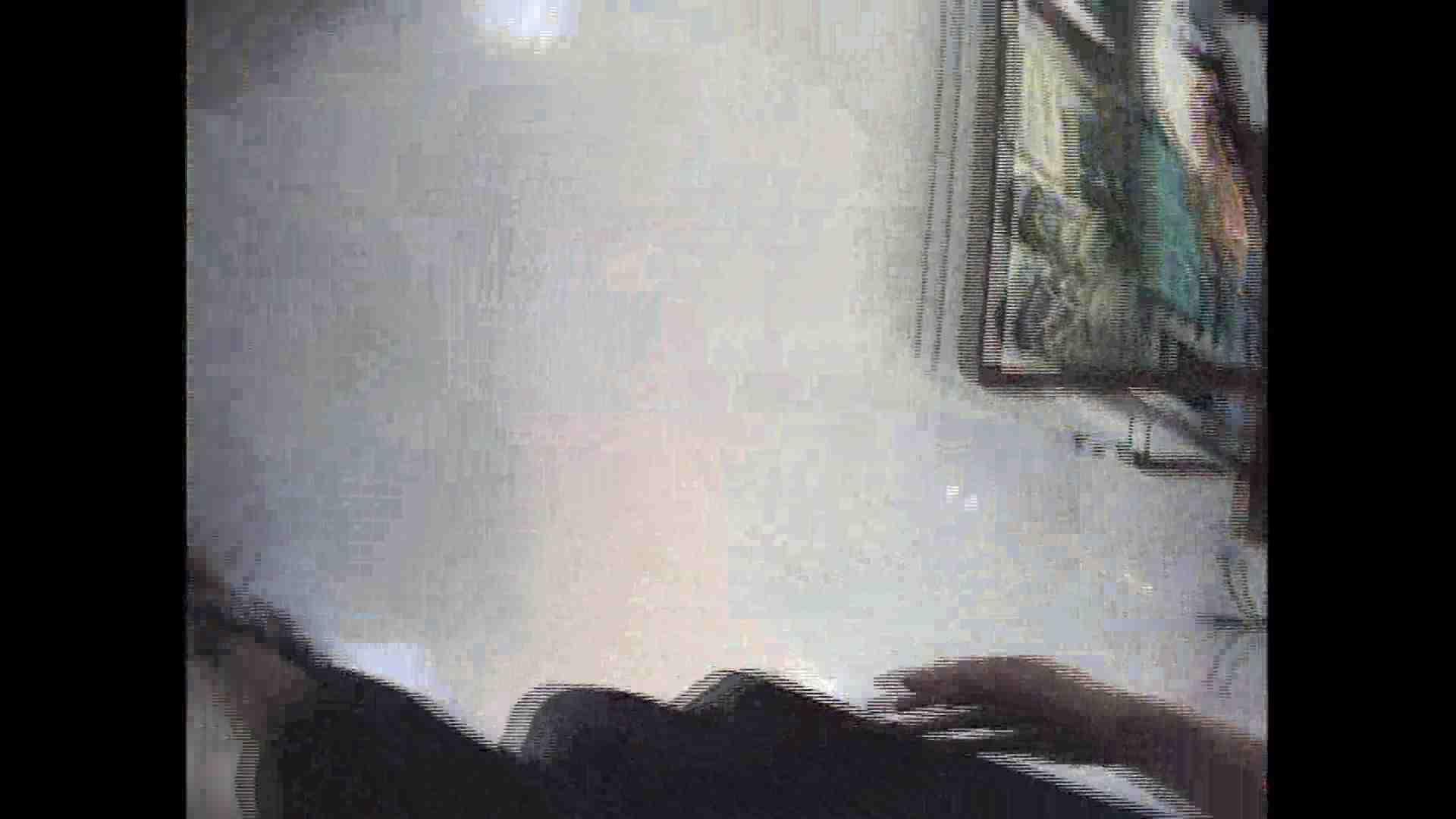 働く美女の谷間参拝 Vol.06 コスチューム SEX無修正画像 112枚